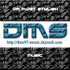 DMS97-MuSiC