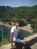Photo de abdouyano