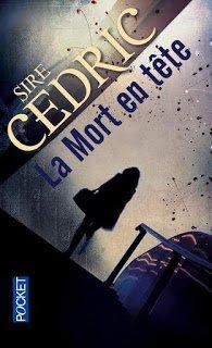 Le mois de... Sire Cédric