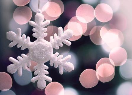 Christmas Time | Ce que j'aime et n'aime pas en Décembre