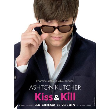 Photos de Kiss and Kill