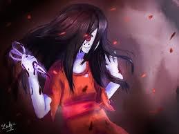 Tagué par scary-yuko (c'est la combientieme fois ? XD)