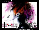 Photo de Yume-Dreams-x3