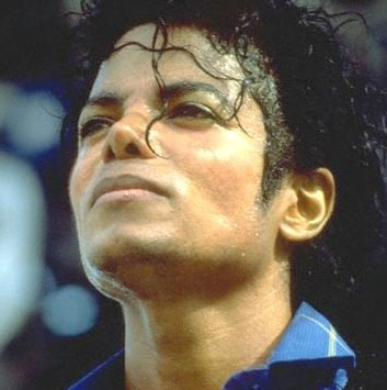 Blog de Michael-Jackson-7
