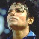 Photo de Michael-Jackson-7
