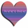 Avatars-Bazar