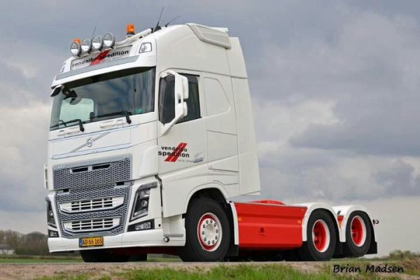 top new fh