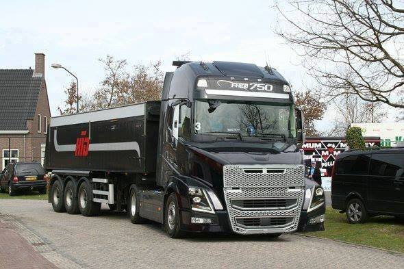 Scania 143 500 For Sale Scania 143 420 Streamline Scania