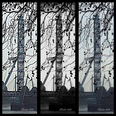 london 2013 ♥