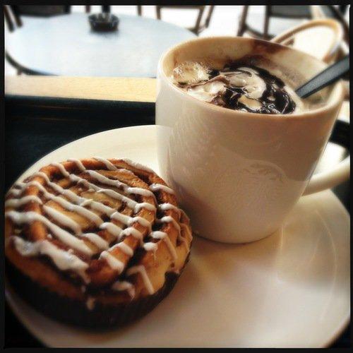 Conseils SANTE : CAFÉ : AMI OU ENNEMI ?