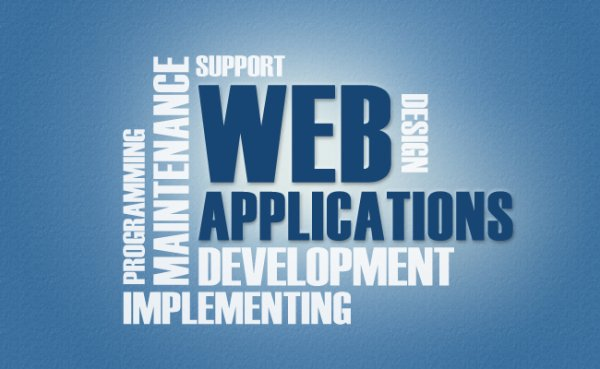 Application Development Chicago
