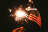 Governor Christie legalizes some fireworks in time for your 4th of July celebration