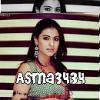 asma3434