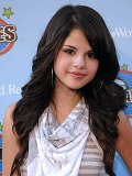 Photo de alex-selena-gomez