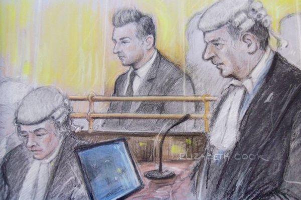 L'affaire Ian Watkins [dernière mise à jour 24/01/14]
