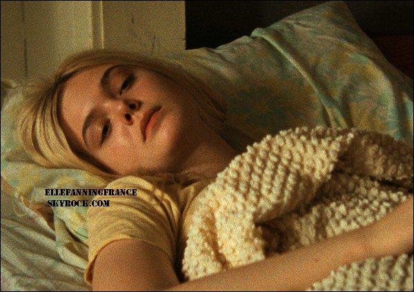 Sundance Film Festival USA !