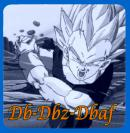Photo de db-dbz-dbaf
