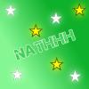 N-4thh