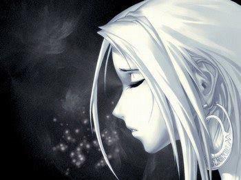 ferme les yeux et attends le avec impatience, regrette son absence...