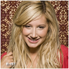 ashley-michelletisdale