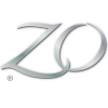 zakaria-z4