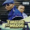 timbaland-and-magoo