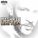 Photo de maghreb-united-FAN