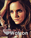 Photo de EmmaWatson-Source