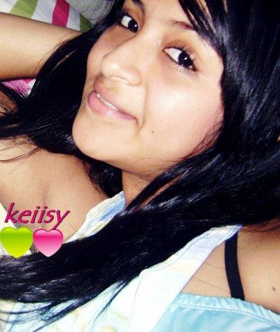 ★kεiiSy