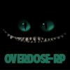 OVERDOSE-RP