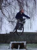 Photo de bikerpo02
