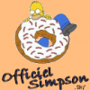 officiel-simpson