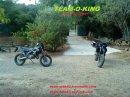 Photo de team-mbk83