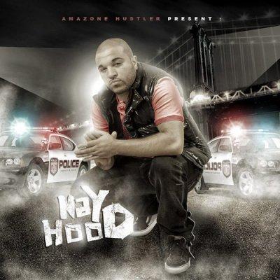 Biographie Nay hood