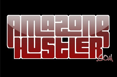 Site Amazone Hustler