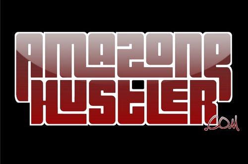 Amazone Hustler