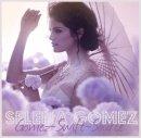 Photo de Gomez-Swift-Source