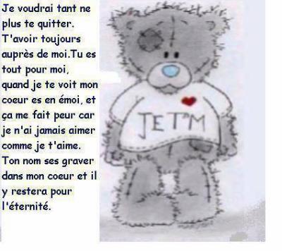 Pour Ma Petite Soeur Damour Les Bestounettes 89