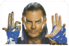 X-Jeff-Hardy-4ever