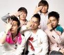 Photo de Bigbang-is-Viip