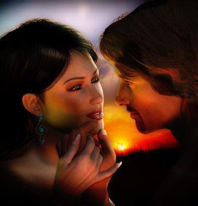 آلـٍפـّبْ هـّو♥ : انْ تسامحه قبل إنْ يقول لك آسِف آِلـٍפـّبْ هـّو♥ : الشعور بالذنب عند القسوه عليـّه آِلـٍפـّبْ هـّو♥ : الإحساس بإنه صنع منك إنسانا آخر ... ... ... ... ... ... ... آِلـٍפـّبْ هـّو♥ : الإحساس بالغربـّـه و هـّو بعيد عنّك آِلـٍפـّبْ هـّو♥ : ان تشعره بأنـّـڱ تفهمـّه جيداً آِلـٍפـّبْ هـّو♥ : ان تتغاضى عن عيوبــه آِلـٍפـّبْ هـّو♥ : ان تشاركه إهتماماتـّـه آِلـٍפـّبْ هـّو♥ : الرومانسيـّـــه