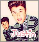 Photo de Bieber-Creepin