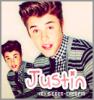 Bieber-Creepin