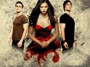 Photo de Vampire-Diaries-Vampire