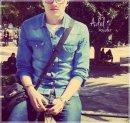 Photo de Adel-a12