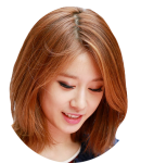 Photo de Cookie-Jiyeon