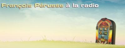 MINUTES 2 DU TÉLÉCHARGER LES PEUPLE FRANCOIS PERUSSE