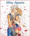 Photo de hera-square