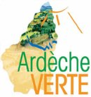 Photo de ardechetourisme