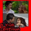 Photo de a-vida-continua